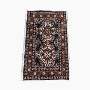 Orientalischer Teppich, 1980er