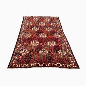 Großer orientalischer Teppich, 1980er