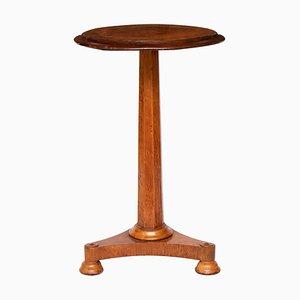 Table d'Appoint Antique, 1860s