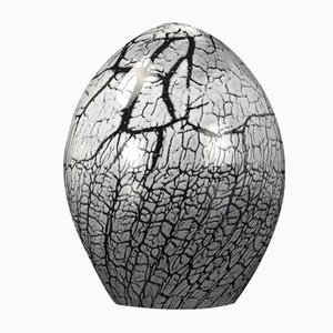 Crystal Egg In Vetro from VGnewtrend