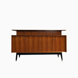 British Sideboard from G-Plan, 1950s