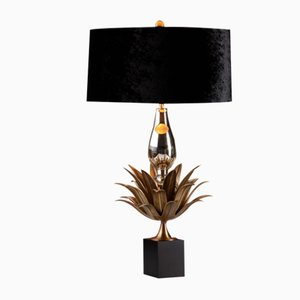 Aretha Table Lamp from Villa Lumi