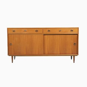 Mid-Century Sideboard from Musterring International, 1960s