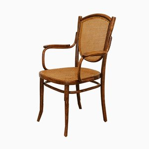Antique No. 59/1059 Armchair from Gebrüder Thonet Vienna GmbH, 1900s