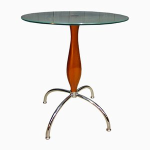 Tavolino da caffè di Skovby, anni '70