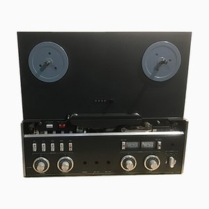 Model A77 MKIII Tape Recorder from Revox, 1970s