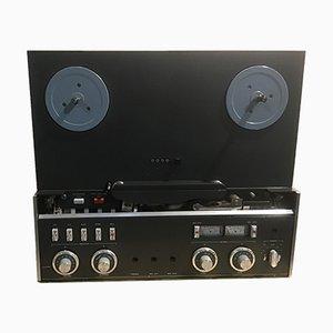 Registratore A77 MKIII di Revox, anni '70