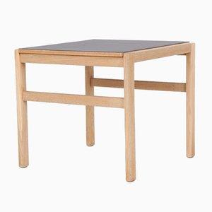 Table Basse Mid-Century de Poul Jeppesens Møbelfabrik, Danemark