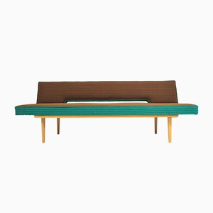 Daybed by Miroslav Navratil, 1960s