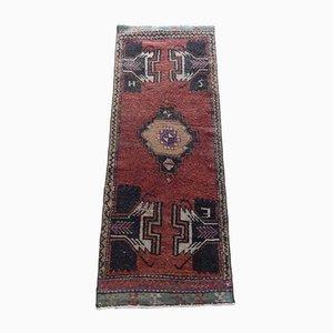 Türkischer Vintage Teppich von Vintage Pillow Store Contemporary, 1970er
