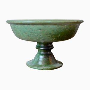 Vintage Bowl by Jean Marais, 1970s