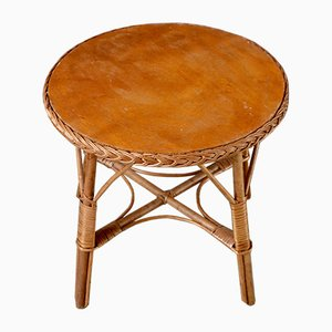 Vintage Coffee Table, 1960s
