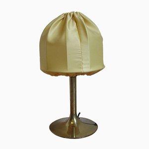 Tischlampe von Temde, 1960er