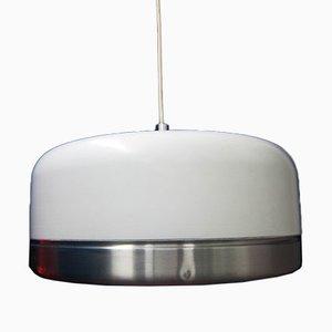 Lámpara colgante UFO Mid-Century