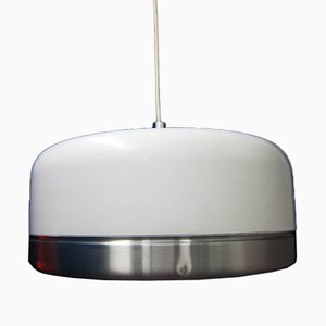 Lampe à Suspension UFO Mid-Century