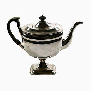 Antique George IV Tableware, 1820s