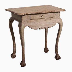 Table Console d'Époque, Norvège, années 1750