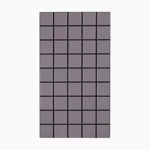 Estantería modular Confetti Gull de Per Bäckström para Pellington Design