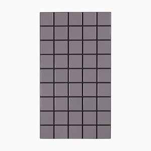 Graues Confetti Regalsystem von Per Bäckström für Pellington Design