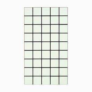 Hellgrünes Confetti Regalsystem von Per Bäckström für Pellington Design