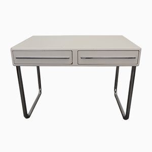 Vintage German Desk by Peter Ghyczy for Horn Collection, 1970s