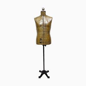 Mannequins de Couturière Ajustables Vintage