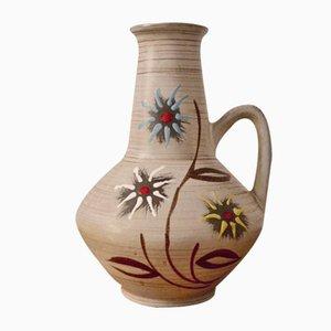 German Vase, 1970s