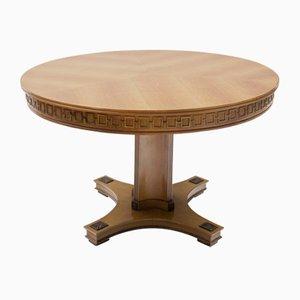 Table Basse Vintage, Italie, années 40