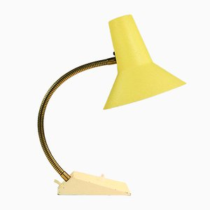 Vintage Table Lamp from SIS