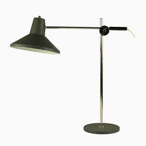 Lampe de Bureau Mid-Century Articulée