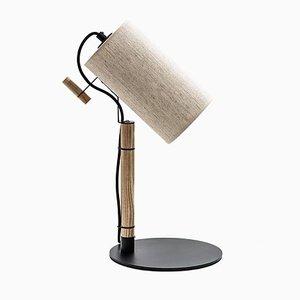 Oslo Tischlampe