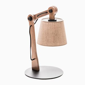 Tatra Table Lamp