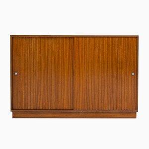Mueble modelo 60S de Alfred Hendrickx para Belform, años 60