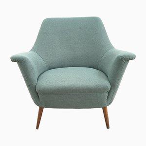 Lounge Chair, 1960s