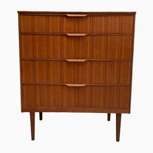 Vintage Dresser by Frank Guille for Austinsuite, 1960s