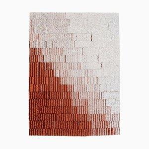 Gelosie Rug by Alissa and Nienke Studio