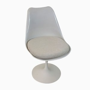 Tulip Swivel Chair by Eero Saarinen for Knoll Inc. / Knoll International, 1990s