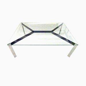 Table Basse par Miguel Mila pour GRES, 1962
