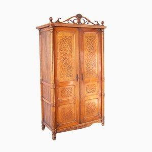 Armoire Antique de Thonet