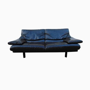 Vintage Model Alanda Sofa by Paolo Piva for B&B Italia / C&B Italia