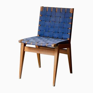 Mid-Century Dining Chair, 1950s