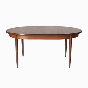 Mid-Century Dining Table from G-Plan