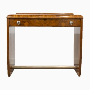 French Console Table, 1920s