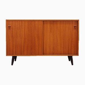 Mueble danés, años 70
