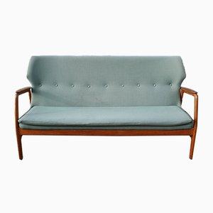 Canapé par Aksel Bender Madsen pour Bovenkamp, années 50