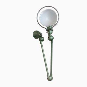 Tischlampe von Jean-Louis Domecq für Jieldé, 1960er