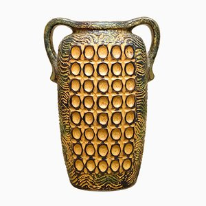 Vase from Dümler & Breiden, 1970s