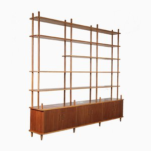 Mueble holandés, años 50