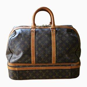 Reisetasche von Louis Vuitton, 1970er