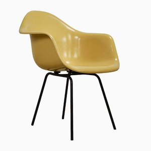 Mid-Century Lounge Chair by Charles & Ray Eames for Herman Miller